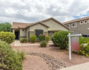 1685 S Peppertree Drive, Gilbert image