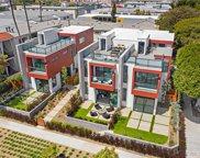 1329     California Avenue   102, Santa Monica image