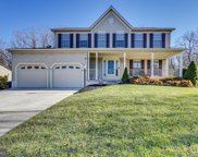 2 Chesterwood   Place, Sicklerville image