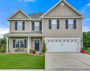 1020 Pecan Grove Blvd., Conway image