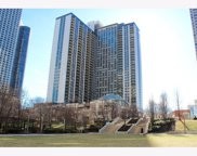 400 East Randolph Street Unit 3714, Chicago image