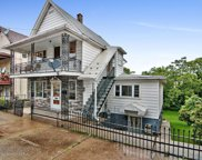 125 Sand St, Dunmore image