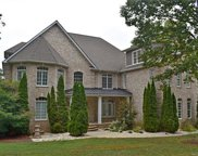 142  Oasis Drive, Mooresville image