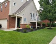 43135 Pendleton Cir, Sterling Heights image