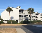 21 Inlet Point Dr. Unit 15 B, Pawleys Island image