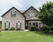 176 Harbrooke Circle, Greer image