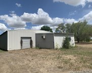6704 Gin Rd, Marion image