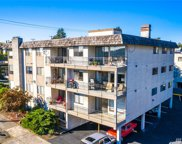 3053 NW 64th St, Seattle image