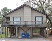 637 E Canal Drive, Gulf Shores image
