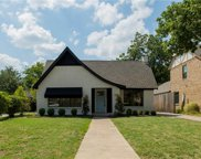 3416 Cockrell Avenue, Fort Worth image