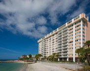 675 Gulfview Boulevard S Unit 806, Clearwater image