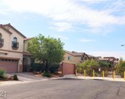 10390 Denman Street, Las Vegas image