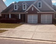 2520 Woodfrod Ln Unit 2, Buford image