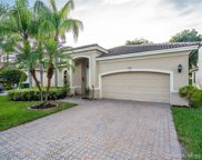6151 Sw 195th Ave, Pembroke Pines image