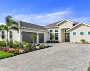 18245 Wildblue  Boulevard, Fort Myers image