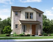 310 Delaware Mountains Terrace, Dripping Springs image