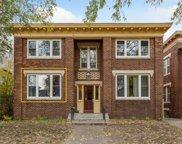 2826 Pleasant Avenue Unit #100, Minneapolis image