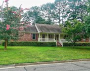 429 Brockenbraugh Road, South Chesapeake image