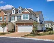 1515 Scoonie Pointe Drive, South Chesapeake image