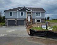 601 SW Ridgeview Drive, Grain Valley image