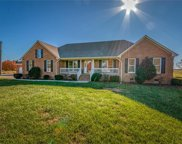 1749 Head Of River Road, South Chesapeake image