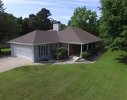 3020 Hamilton Mill Road, Buford image