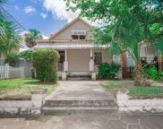 1625 PERRY ST, Jacksonville image