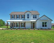 266 Victorian Gables Dr, Driftwood image
