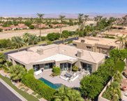 46300 Monte Sereno Drive, Indian Wells image