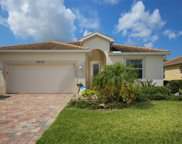 6259 Grand Cypress Boulevard, North Port image