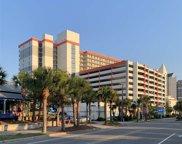 7200 Ocean Blvd. N Unit 341, Myrtle Beach image