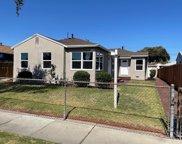 8102     Hooper Avenue, Los Angeles image