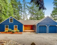 14744 175th Ave SE, Renton image