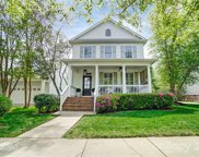 5041 Downing  Drive, Fort Mill image