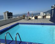 1250 Burnaby Street Unit 1106, Vancouver image