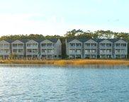 1779 Gores Landing Road Sw Unit #1, Ocean Isle Beach image