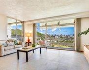 1519 Nuuanu Avenue Unit 2043, Honolulu image