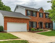 870 Pheasant Woods, Manchester image