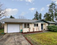 6026 Foster Slough Rd, Snohomish image