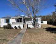 481 Bryants Landing Rd., Conway image