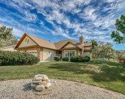 127 Mesa Circle, Salida image