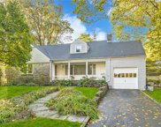 67 Carthage  Road, Scarsdale image