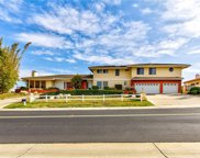 1720 Derringer Lane, Diamond Bar image