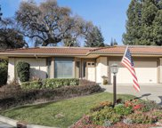 10943 Canyon Vista Dr, Cupertino image