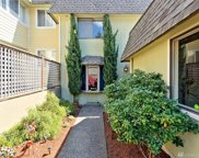 2632 175th Ave NE, Redmond image
