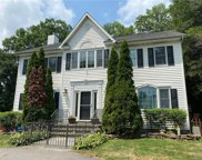 133 Old Middletown  Road, Orangetown image