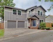 2877 Seiford Ave SE, Port Orchard image