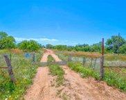 103 B W Cr, Llano image