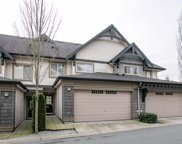 1369 Purcell Drive Unit 91, Coquitlam image