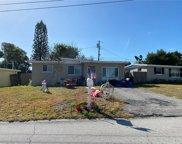 10456 117th Drive, Largo image